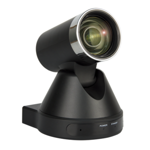 AVL71U USB3.0 HD video conference camera cost-effective solution