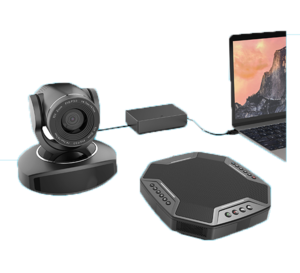 AVL200VA Video Conferencing Room Solution