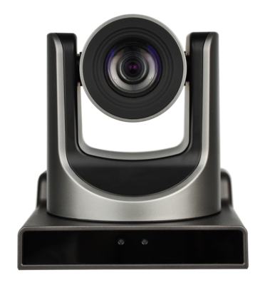 AVL620 Live streaming PTZ Camera POE support 1080p60 with 3G-SDI and HDMI and IP port (Malaysia)