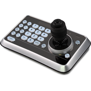 AVLKC40 Mini Remote Control Panel (PTZ Keyboard Controller)