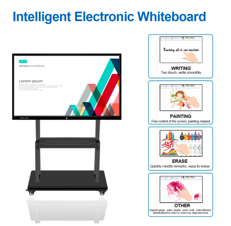 intelligent electronic whiteboard.png