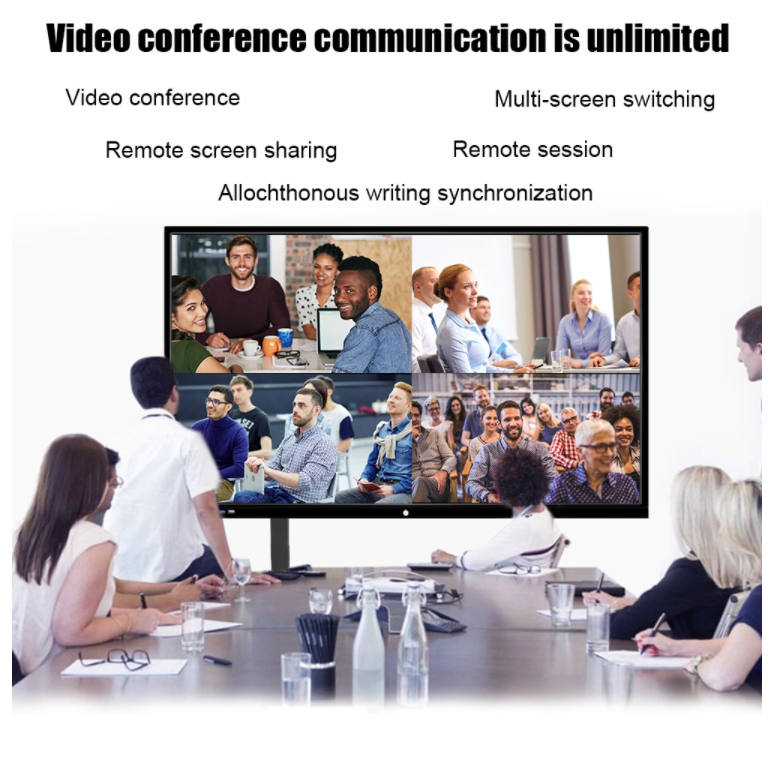 videoconferencing display.png
